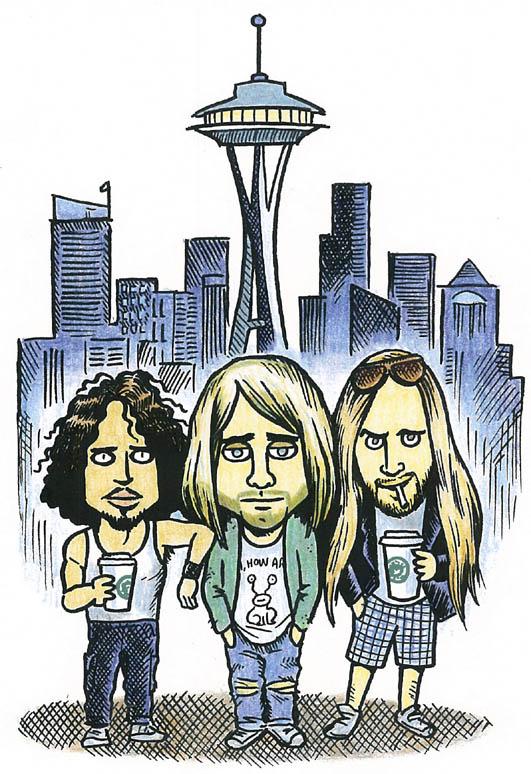 Led Zeppelin - Live Vol. 2